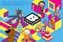 터너, 세계적 애니메이션 채널 '부메랑' 14일 한국에 개국