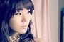 """팝페라 여왕 이사벨, 신곡 '나의 아리랑' 발표…""""진정한 한국적 글로벌 크로스오버"""""""